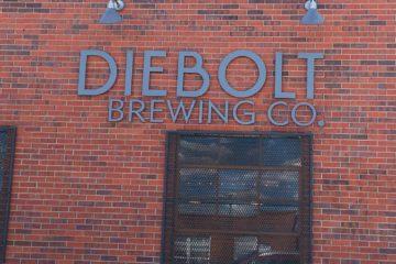 Diebolt Brewing